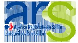 Agence régionale de santé languedoc roussillon